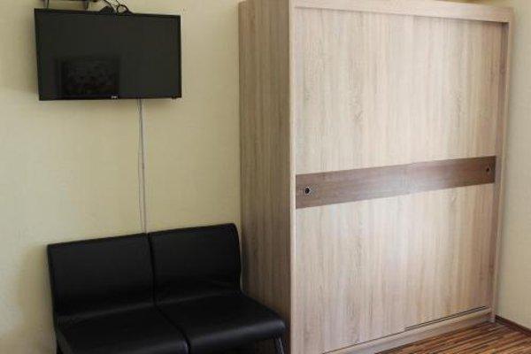 Apartments Bjelanovic - 8