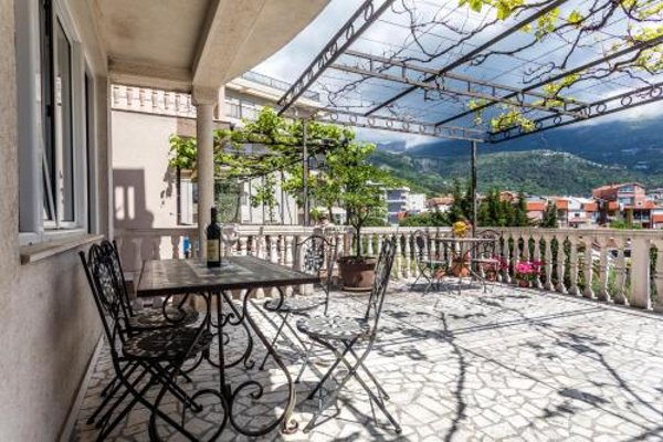Apartments Marija - 50
