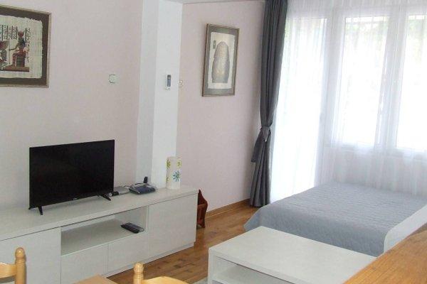 Apartments Marija - 10