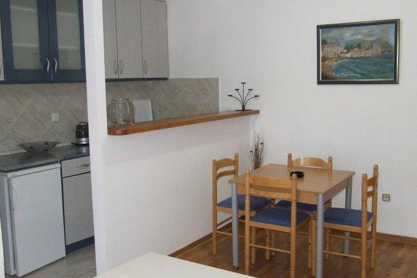 Apartments Marija - 11