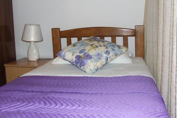 Apartments Marija - 13