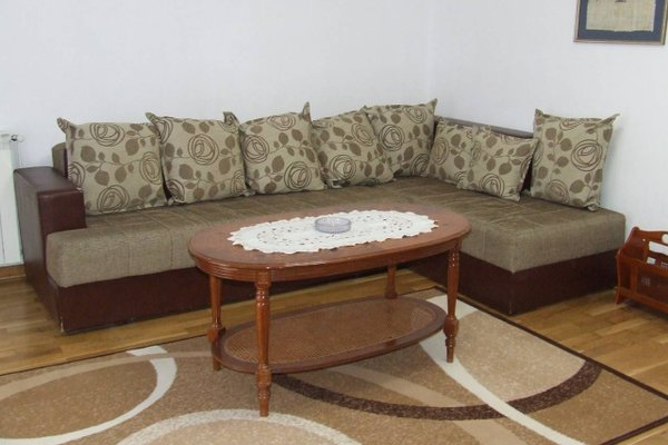 Apartments Marija - 14