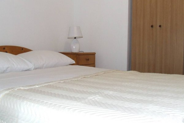 Apartments Marija - 16