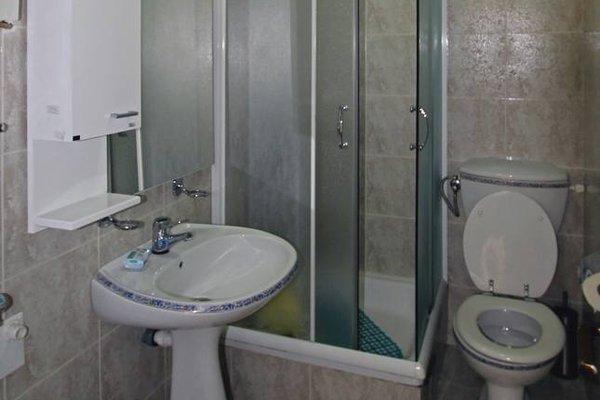Apartments Marija - 21