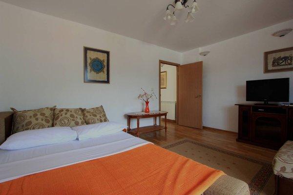 Apartments Marija - 4