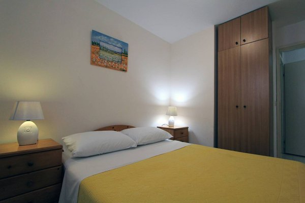 Apartments Marija - 5