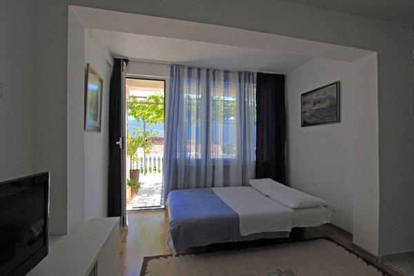 Apartments Marija - 7