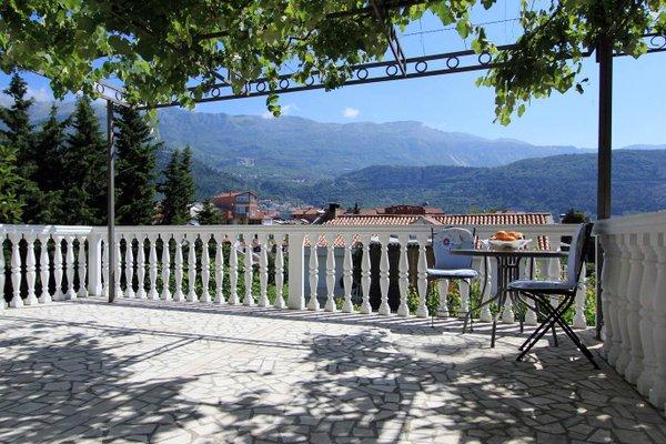 Apartments Marija - 9