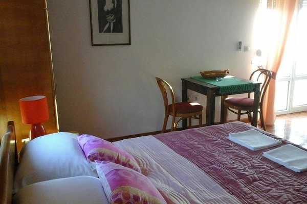 Majero Apartments - фото 50