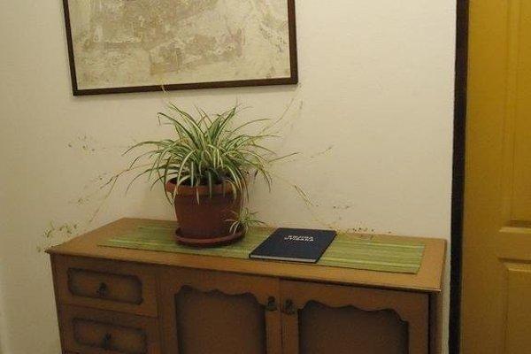 Majero Apartments - фото 11