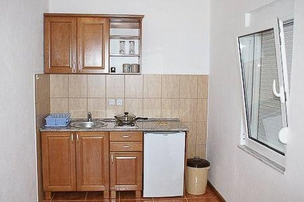Majero Apartments - фото 12