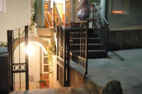 Majero Apartments - фото 15