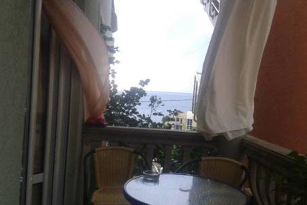 Majero Apartments - фото 17