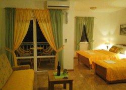Majero Apartments фото 3