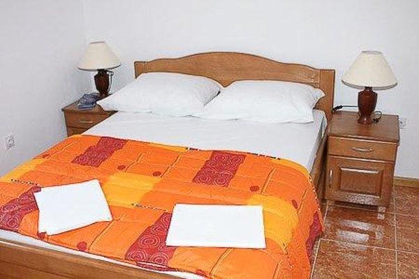 Majero Apartments - фото 4