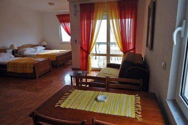 Majero Apartments - фото 5
