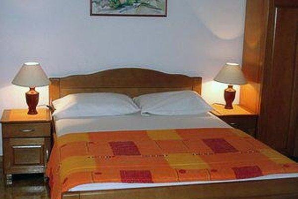 Majero Apartments - фото 7
