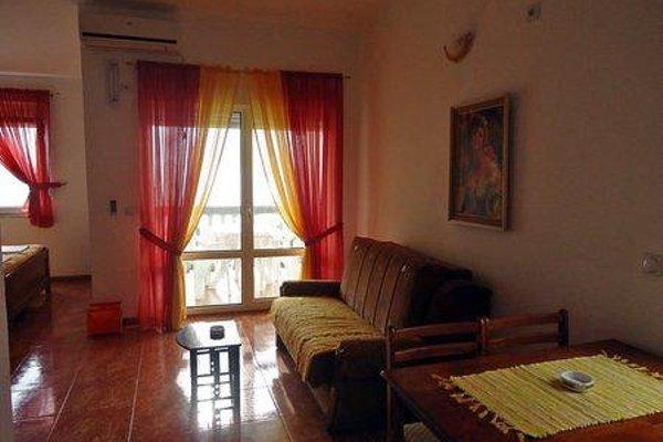 Majero Apartments - фото 9