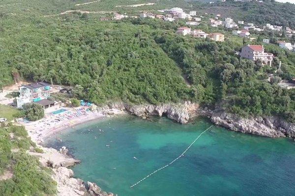 Arabela Apartments - фото 14
