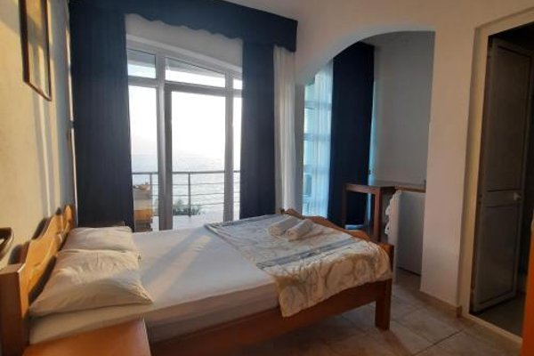 Arabela Apartments - фото 16