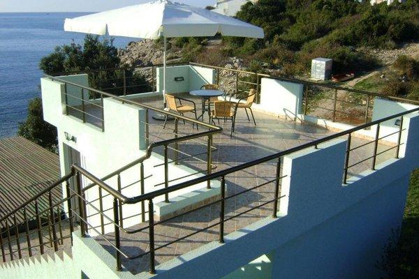 Arabela Apartments - фото 3
