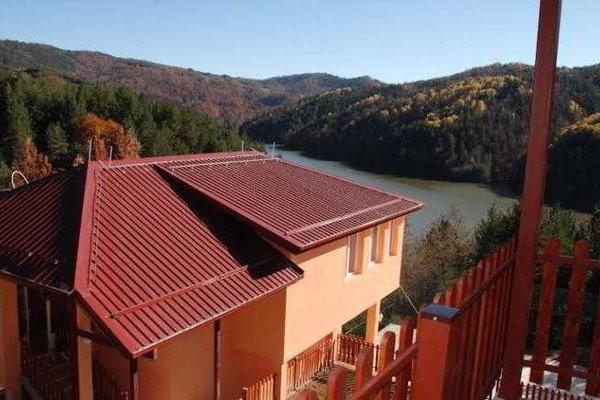 VIP Hotel Berovo - Apartments - 11