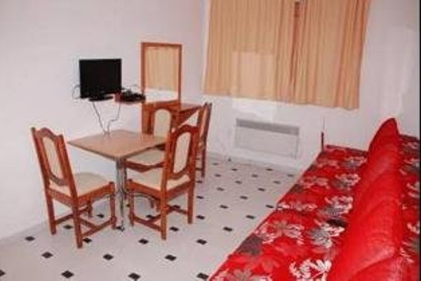 VIP Hotel Berovo - Apartments - 3