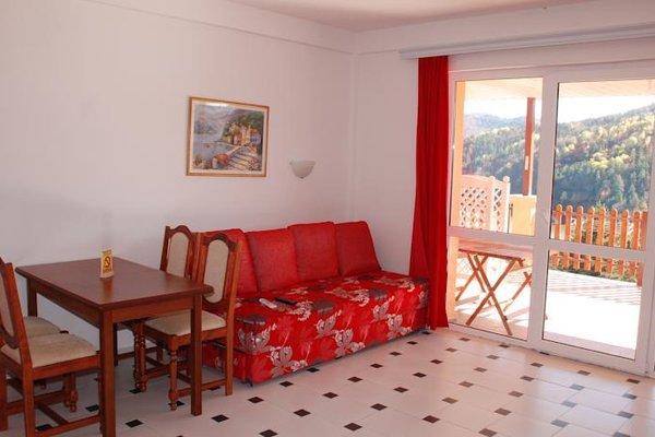 VIP Hotel Berovo - Apartments - 5