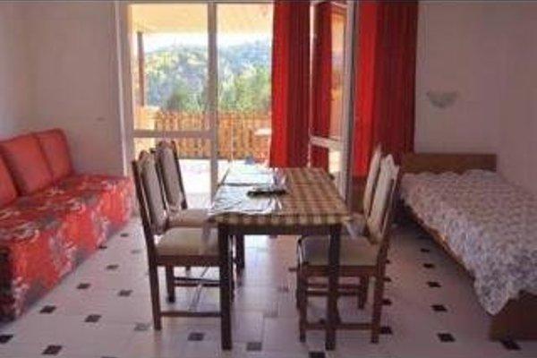 VIP Hotel Berovo - Apartments - 6