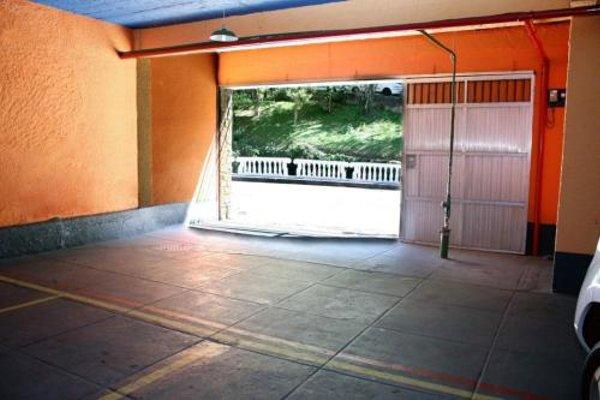Serra da Estrela - фото 23