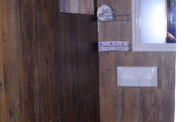 V. B. Apartments - фото 10