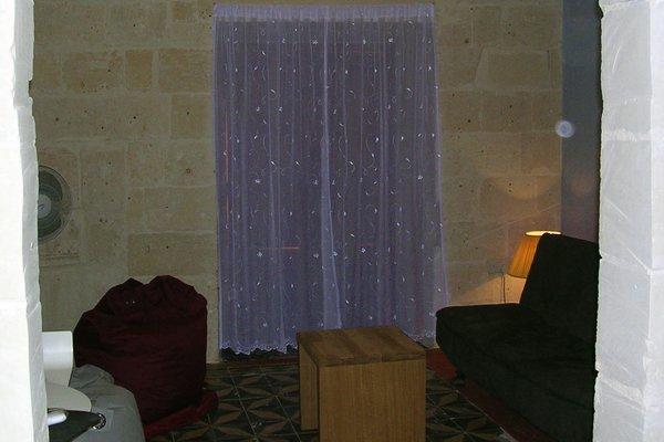 V. B. Apartments - фото 12