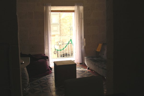 V. B. Apartments - фото 6