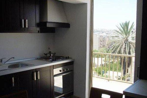 am Apartments - фото 3