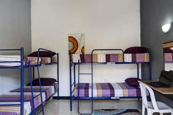 Balco Harmony Hostel - фото 6