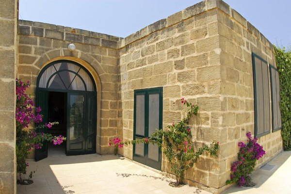Gozo Farmhouses - Gozo Village Holidays - фото 22