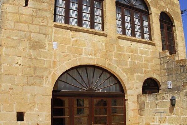 Gozo Farmhouses - Gozo Village Holidays - фото 23