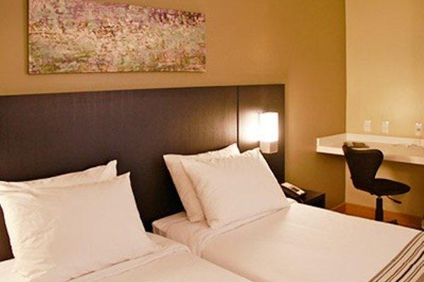 Grande Hotel Petropolis - 31