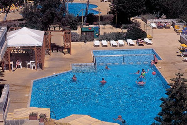 Sundown Court Leisure Resort - 22