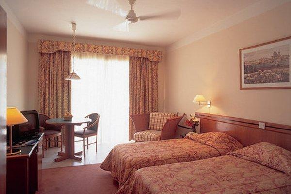 Sundown Court Leisure Resort - 3