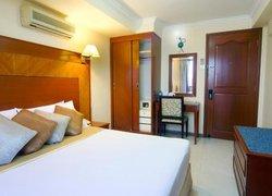 Mookai Hotel фото 2
