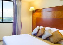 Mookai Hotel фото 3
