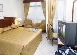 Kam Hotel фото 2