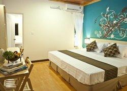 Stingray Beach Inn фото 3