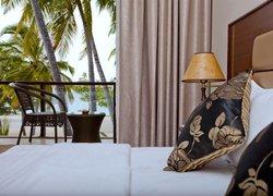 Kaani Beach Hotel фото 2