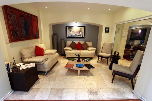 Casa Torres - фото 6