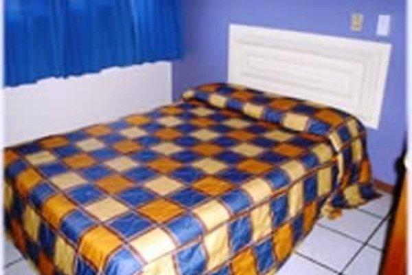 Hotel Fernando - фото 50