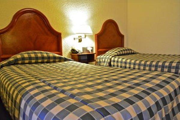 Hotel Lastra - фото 3