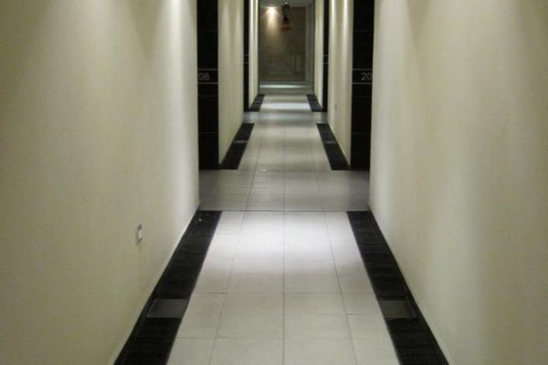 Hotel Kapu - фото 16