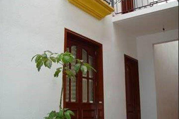 Mi Casa - фото 9